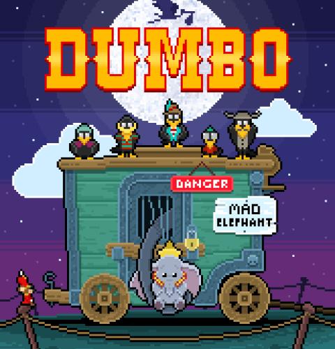 dumbox4