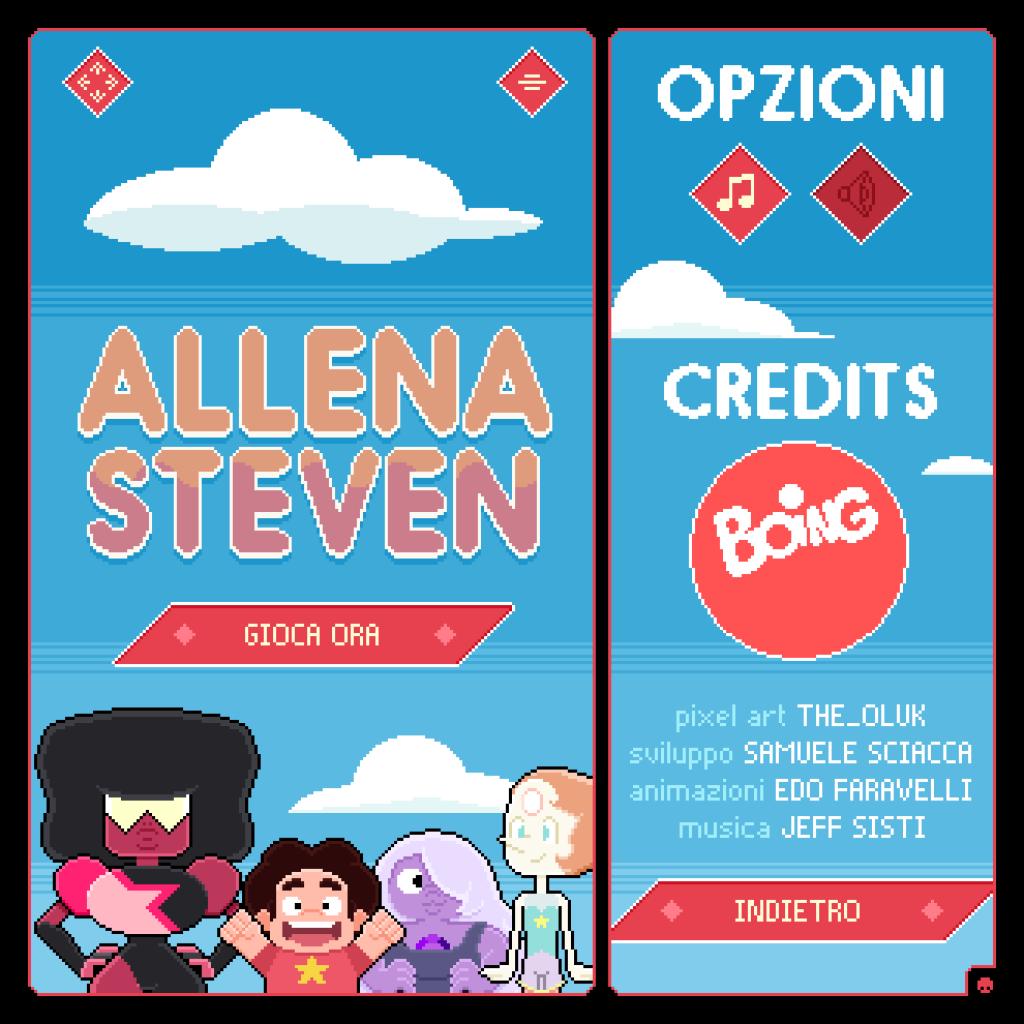 game steven 01
