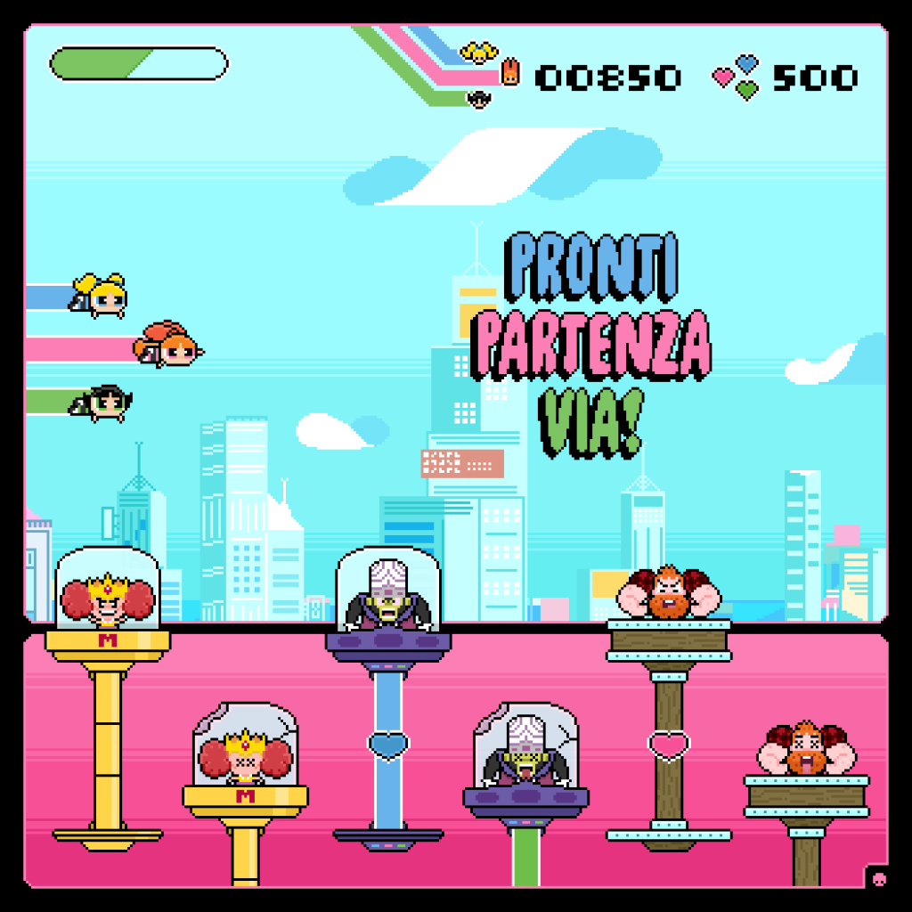 ppg 03