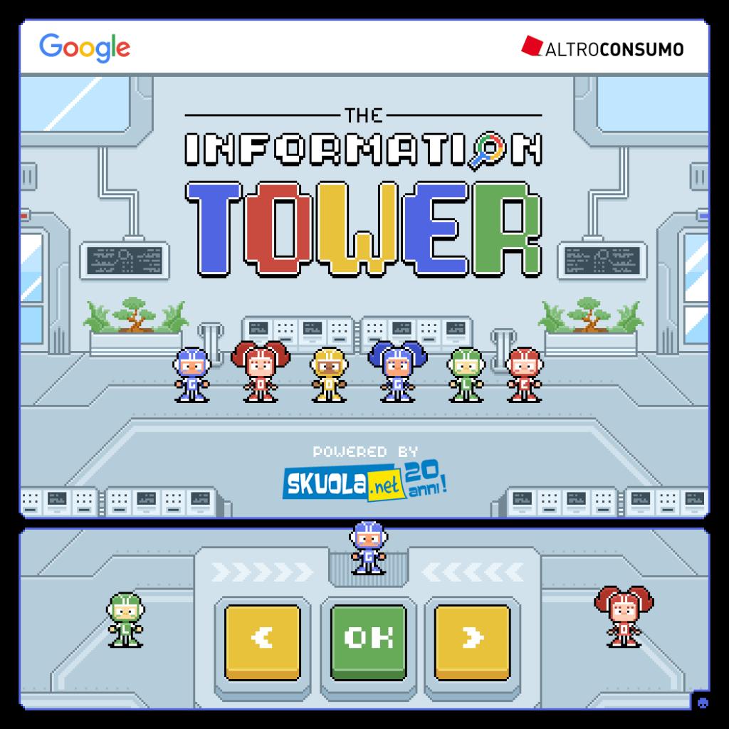 google 01