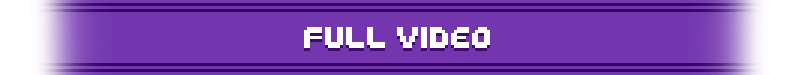 title fullvideo